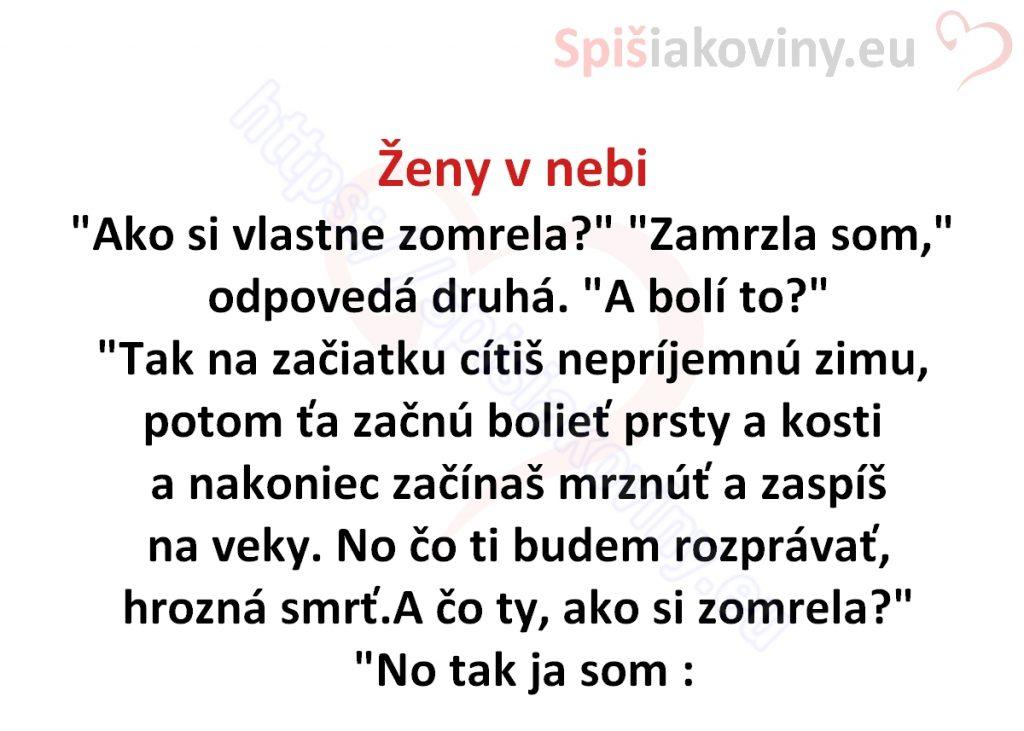 zeny-v-nebi