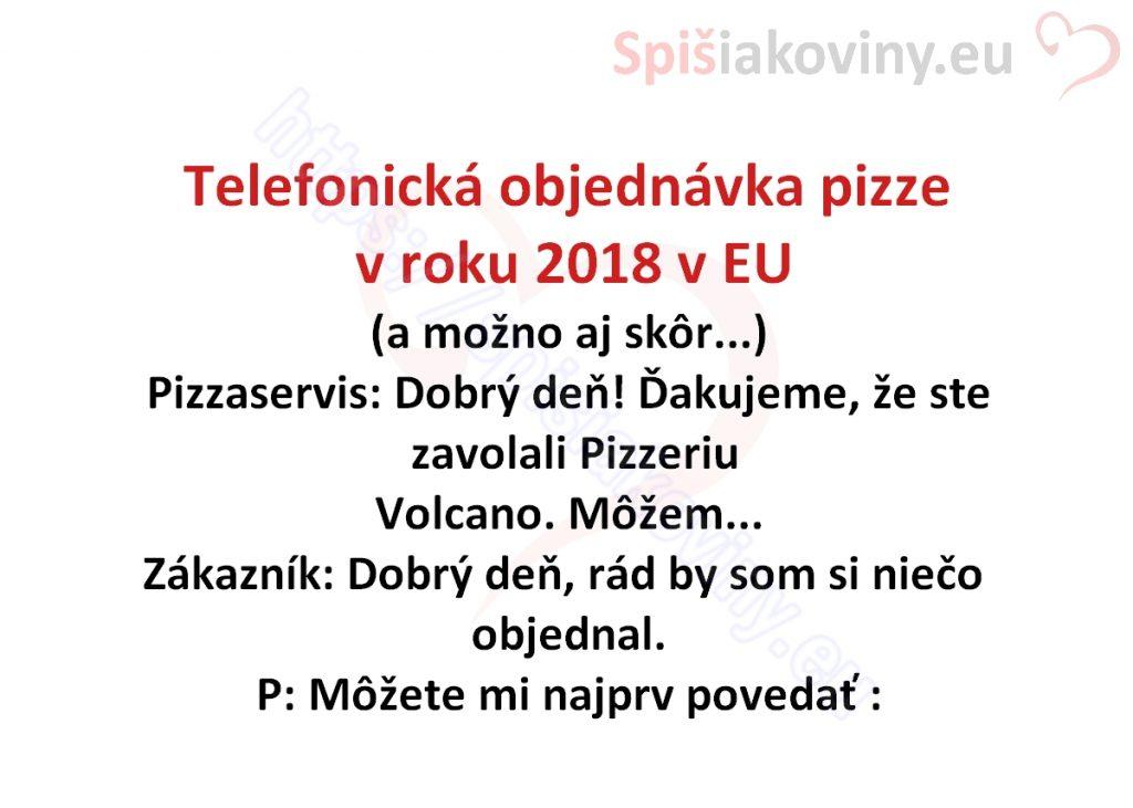 telefonicka-objednavka-pizze-v-roku-2018-v-eu